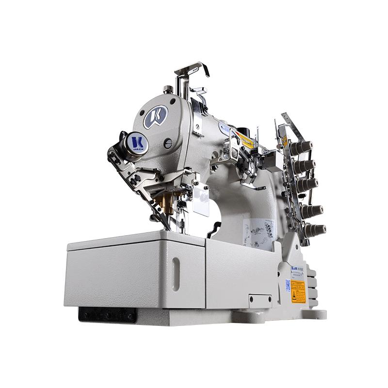 JK-8569E-01GB/UT